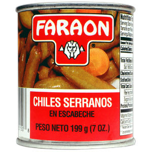 FARAON J SERRANOS       O 24/7  OZ