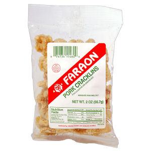 FARAON CHICH CRACKLIN REG 24/2.3 Z