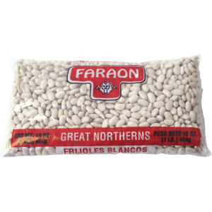 FARAON GREAT NORTHERNS    12/1  LB