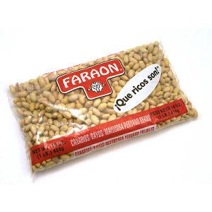 FARAON MAYACOBA BEANS     24/1  LB
