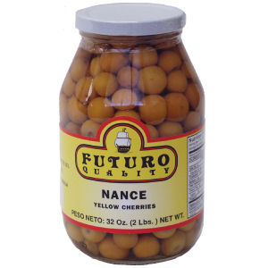 FUTURO NANCE              12/32 OZ