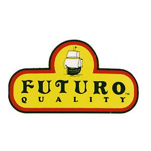FUTURO CONC. HORCHATA     12/30 OZ