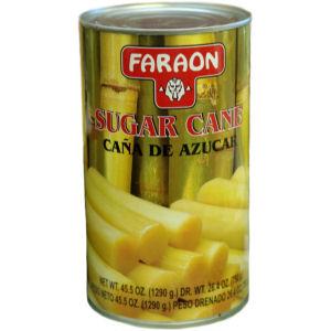 FARAON SUGAR CANE         12/45 OZ