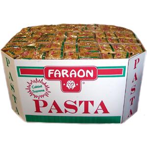 FARAON P20D13J16C14G      1260X7OZ