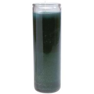 CARISMA SOLID GREEN     G 12/TALL
