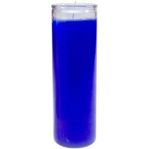 CARISMA SOLID BLUE      B 12/TALL